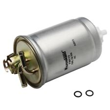 Crosland Fuel Filter Metal Canister  - VW Sharan / Seat Alhambra / Ford Galaxy