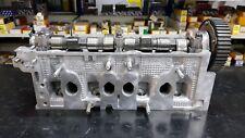 TESTATA REVISIONATA ALFA ROMEO FIAT 1.2 1.4 8V 55195018 350A1000 199A400 BENZ.