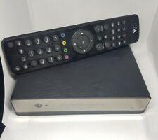 Cloud Ibox mini vu+ solo HD DVB-S2 Satellite TV Receiver