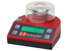 NEW Hornady Lock-N-Load Bench Scale Electronic Powder Scale 050108