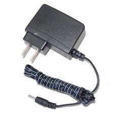 HQRP Adaptador de CA Cargador para TRIO Stealth PRO 4GB 7'' TABLET METAL-7C 4.0
