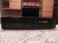 Luxman  D-357  Compact Disc Player