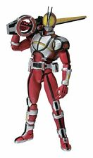 S.H.Figuarts Masked Kamen Rider 555 FAIZ BLASTER FORM Action Figure BANDAI Japan