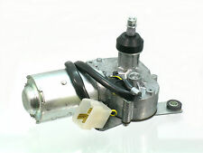 Heckwischermotor Lada Niva 1600 cm³ 1700 cm³ 1900 cm³ 2121-6313100