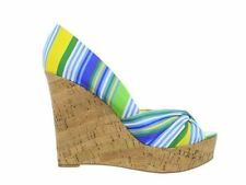 Nine West Women's Wedge Heels