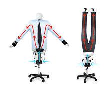 Bügelmaschine PAUL für Hemden & Hosen Höhenverstellbar (Bügelautomat,Bügelpuppe)