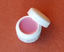 UV LED Gel Camouflage  Make Up Rosa Milchig 15 ml