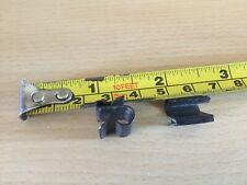 Ford Escort Mk1 2 Cortina Capri Granada Bonnet Cable Clips Genuine Ford NEW X2
