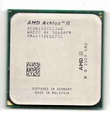 AMD Athlon II X2 B24 Socket AM2+/AM3 - ADXB24OCK23GQ