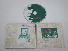 LOU REED/BERLIN(RCA 07863 67489 2) CD ALBUM