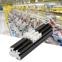Z010ME 200mm Electroplated Longitudinal Slide Block For Mini Lathe Feeding Axis