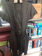 Hugo Boss Dress/Tunic UK 8 NWOT