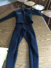 New listing System Wetsuit Size Medium