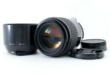 Nikon MICRO Nikkor 105mm f/2.8 Ai-S ais Telephoto Lens [Excellent++] From JAPAN