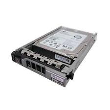 """Dell Seagate 300Gb SAS 10k 6Gb 2.5"""" hard drive for Dell PowerEdge Servers"""
