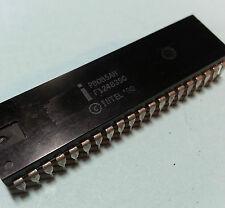Rare Intel P8085AH 40Pin Last one!