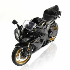 Unbranded Diecast Motorcycle