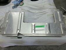 PORSCHE 944 TURBO 951 S2 968 ENGINE PROTECTION PAN NEW GENUINE PORSCHE