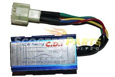 Performance CDI Module Relay Part For 50cc 70cc HONDA CRF50 CRF70 Dirt Pit Bikes