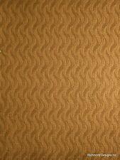 Antique Radio Speaker Grille Cloth, Zenith Swirl,18 x 24,  Free Shipping in US