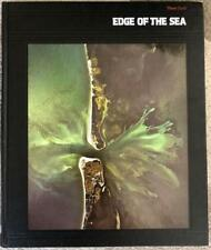 EDGE OF THE SEA : Planet Earth By the editors of Time-Life Books