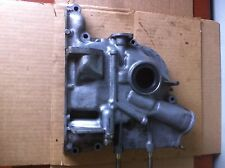 Mazda RX-7 Engine Parts Front Cover Non-Turbo 1989-1992