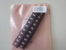 30 St. SMD-Optokoppler HMHA2801AR2V, Fairchild (B269) !!