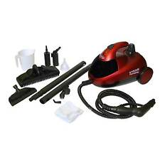 Ewbank SC1000 Steam Cleaner Dynamo Floor Carpet Bare Floor Pressurized Car Home