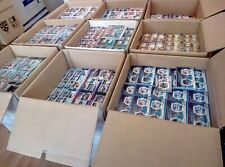 Wholesale 2014-2018 sheets SHIPS you receive 42 diff (FREE SHIPPING)