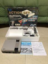 Console Clone Nintendo Nes Boxato + 33 Giochi  + 2 Controller (no Snes Famicom )
