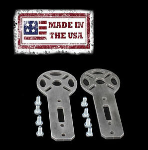 Replacement motor mount QuadCopter Multicopter   Motor Mounts  ATG sq tube DIY