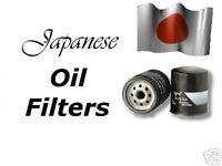 For Toyota AYGO 1.0 2005+ BLUEPRINT OIL FILTER