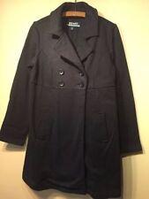 f5661b83f90a0 Peacoat Maternity Coats, Jackets & Vests for Women for sale | eBay