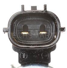 TechSmart L53010 Variable Camshaft Timing Solenoid