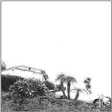 Timber Timbre - Hot Dreams (NEW CD)