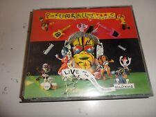 CD live de p Funk All stars et p Funk All stars-DOUBLE CD
