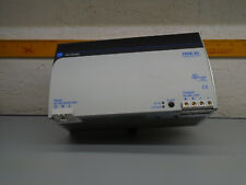 1606-XL480EP Allen Bradley Power Supply 1606XL480EP  W34