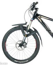 Topeak Defender Xc1 Front Bike Fender - Aussie SELLER