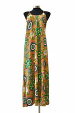 Formal Boho Women's Maxi Dresses