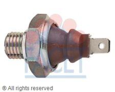 Engine Oil Pressure Switch-Base Facet 7.0026