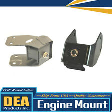 New For 1991-1995 Toyota Previa 2.4L 7278 Rear EXC Supe Motor Mount New