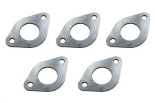 Cam Thrust Plates (5) - Ford FE PIONEER PF-150-5