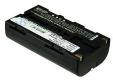 3.7V battery for Extech S1500T-DT, S4500THS, S2500 Li-ion NEW