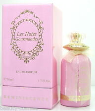Reminiscence Les Notes Gourmandes-MI FA Guimauve 50 ML EDP SPRAY NEW BOXED