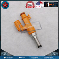 23250-0P090 4X Fuel Injector Nozzel For Toyota Camry Avalon Sienna  3.5L 15-18