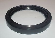 PARAOLIO/ OIL SEAL/ 80 X 100 X 13 / 80-100-13