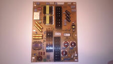 "Sony 75"" LED 3D TV XBR-75X940D Power Supply Board G3 APS-402 (CH) 147465111"