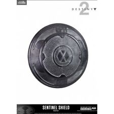 Destiny 2 - Sentinel Shield - McFarlane Toys