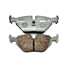 PERFORMANCE BRAKE PADS FERODO FCP850H
