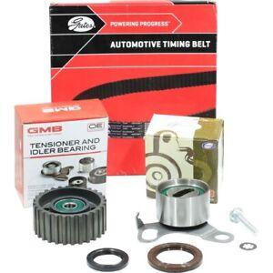 Timing Belt Kit For Toyota Hiace LH100R LH103R LH107R LH110R 2L 2LT 2.4L 3L 2.8L